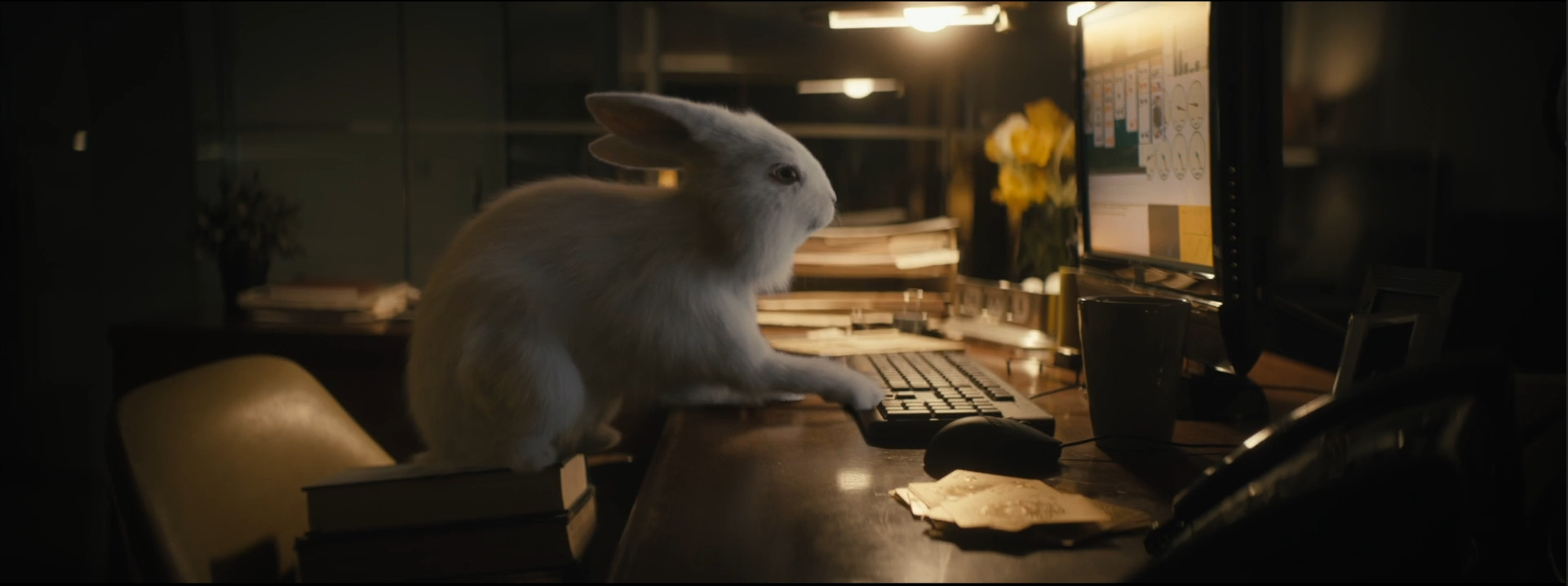 Office Bunny.png