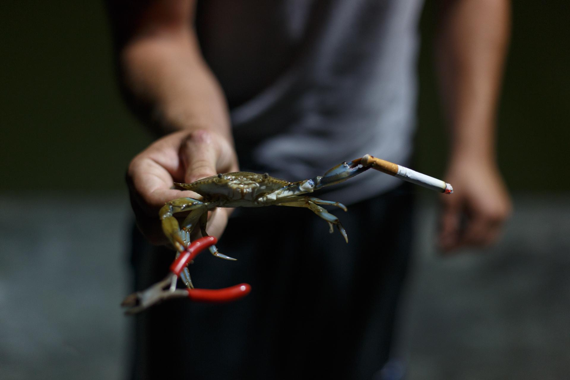 Crabbing Album-10.jpg