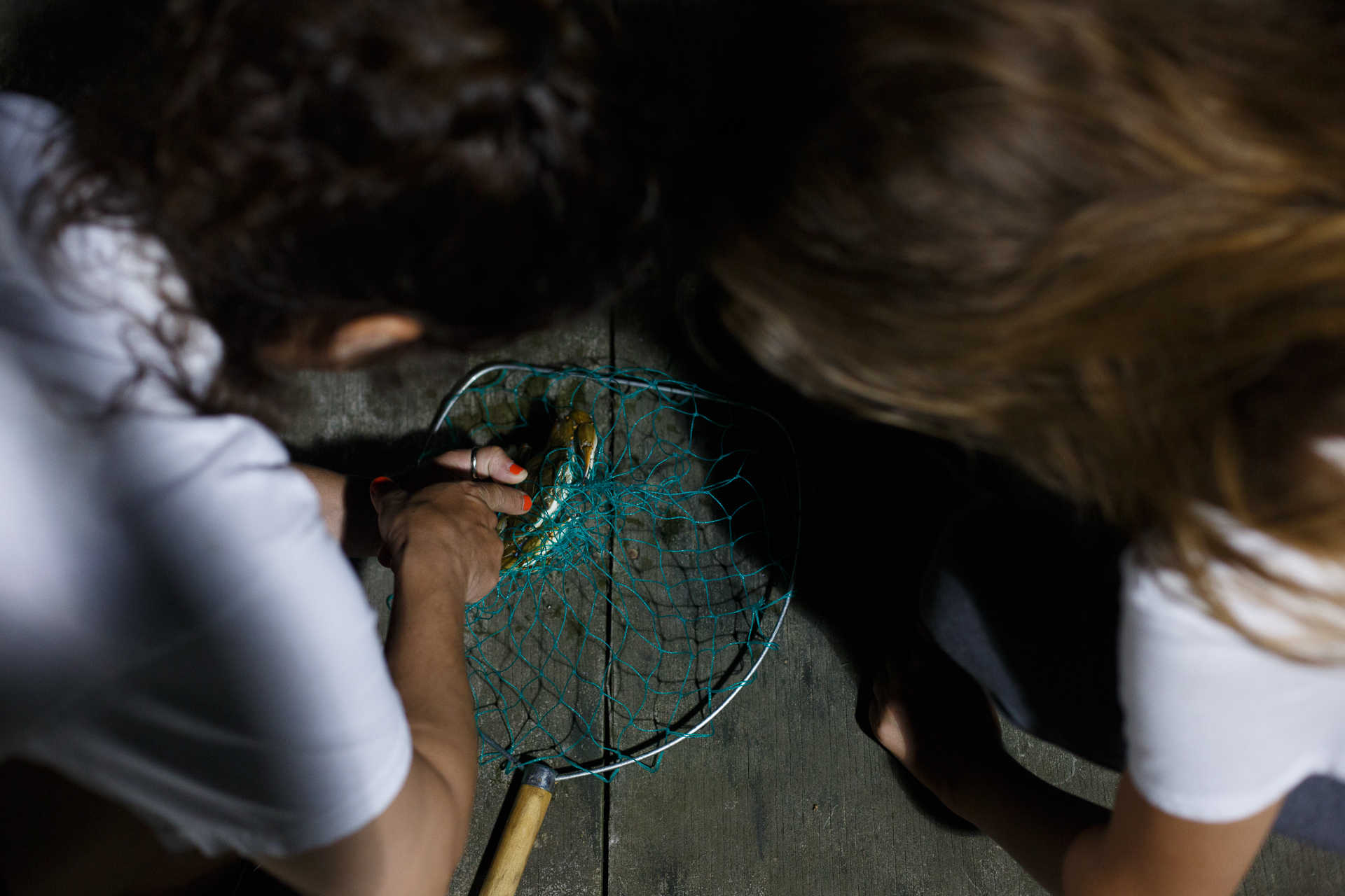 Crabbing Album-14.jpg