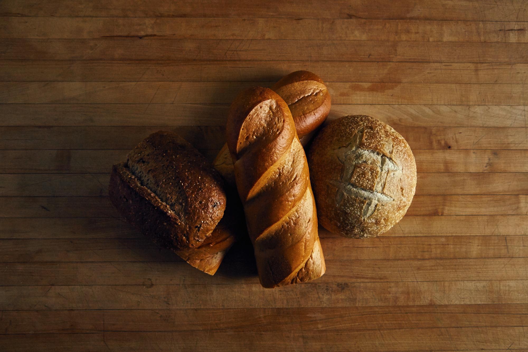Food_Portfolio_Breads.jpg