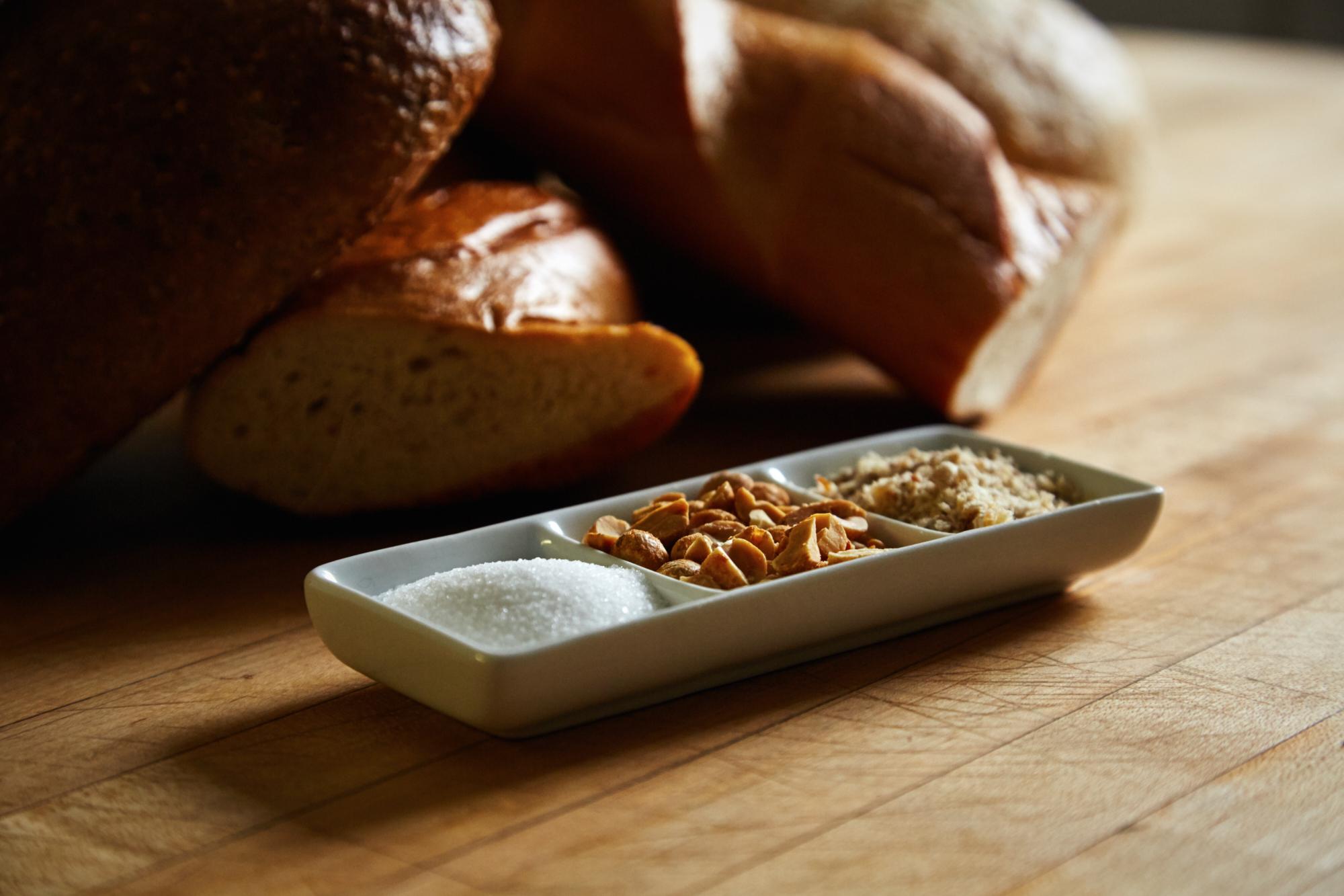Food_Portfolio_BreadIngredients.jpg