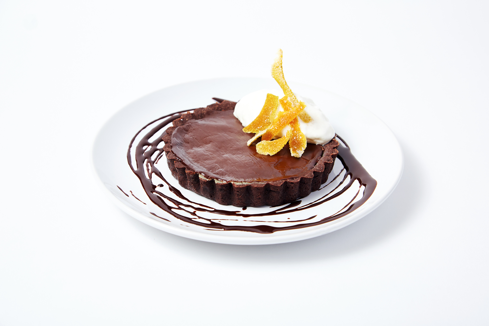 Food_Portfolio_ChocolateTart.jpg