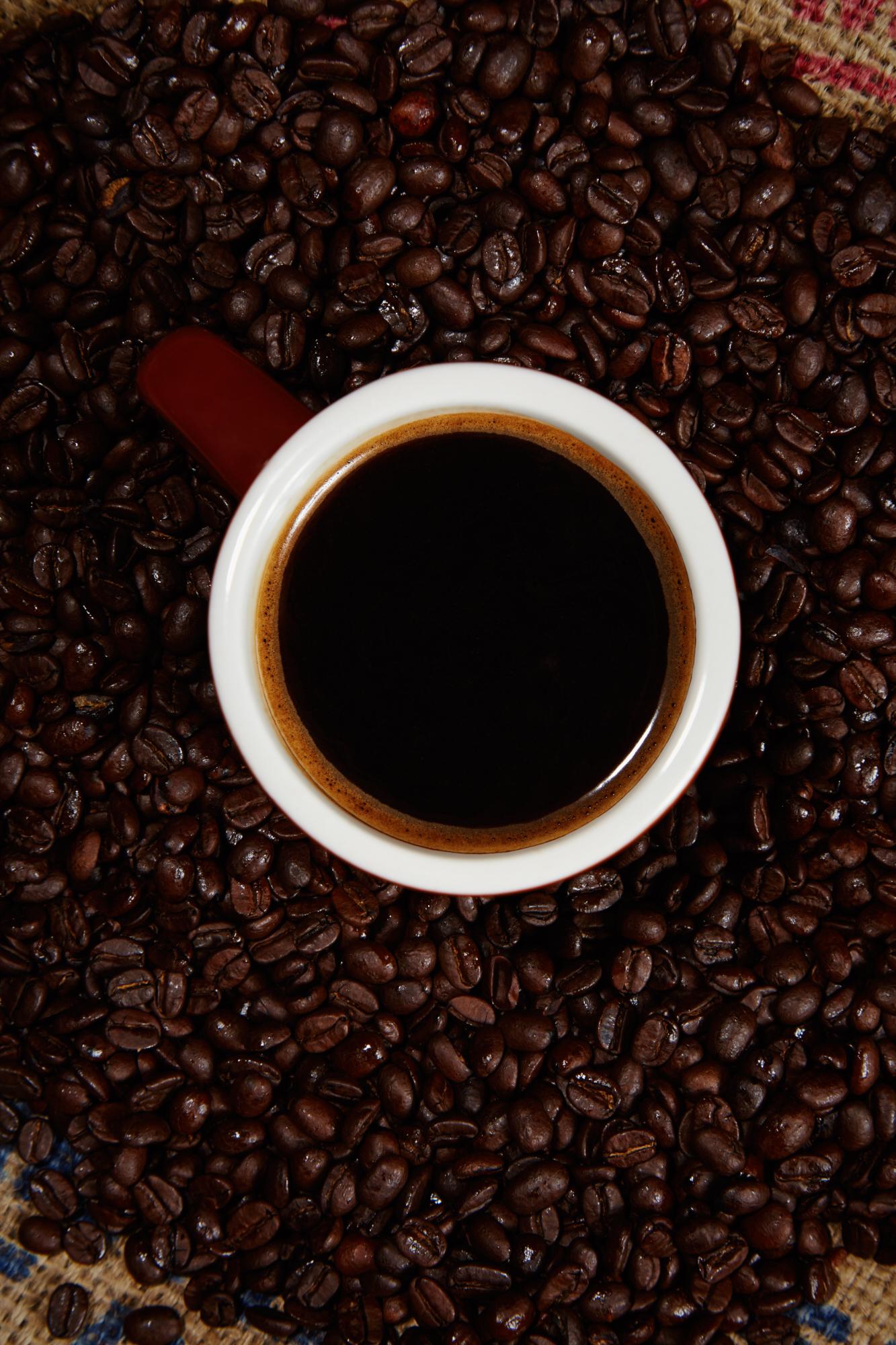 Food_Portfolio_Coffee.jpg