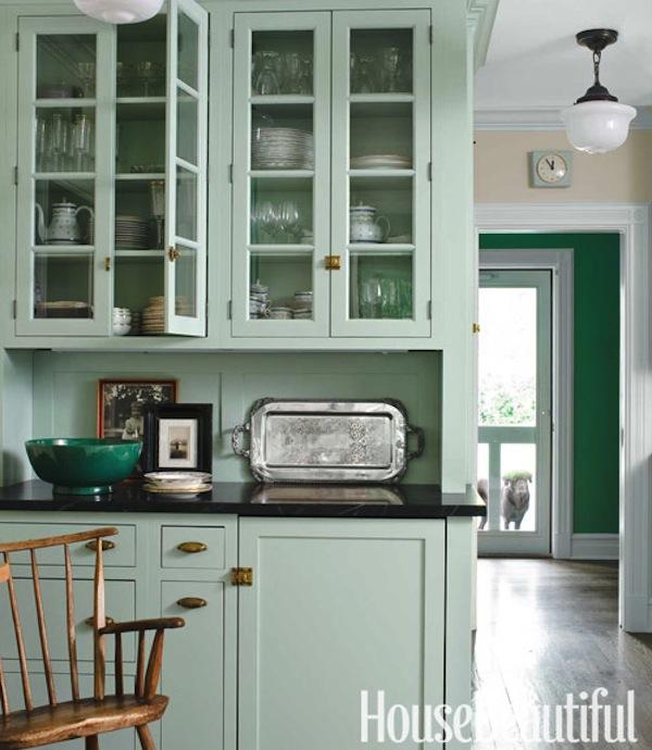 hbx-glass-fronted-cabinets-huh-1112-xln.jpeg