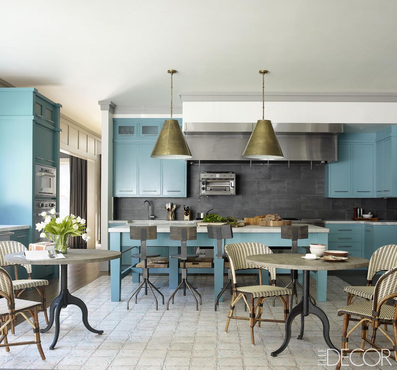 flay:march kitchen.jpg