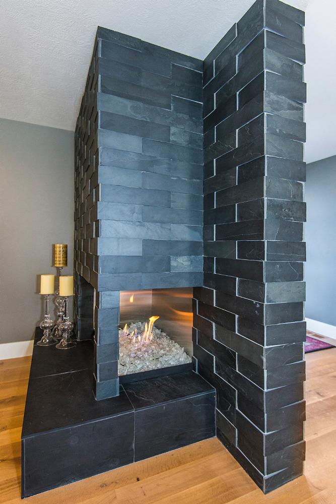 black-fireplace-2.jpg