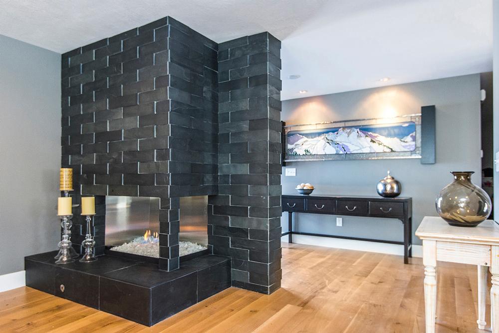 black-fireplace-1.jpg