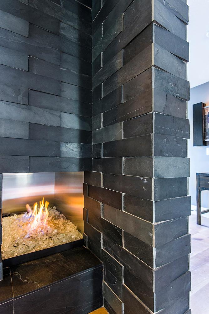 black-fireplace-4.jpg
