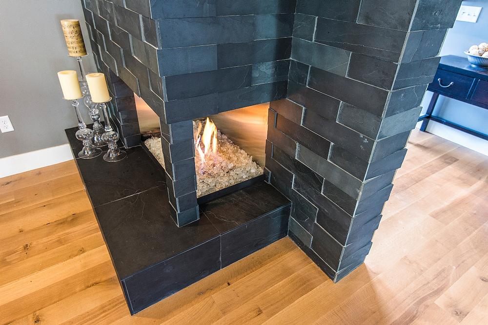 black-fireplace-3.jpg