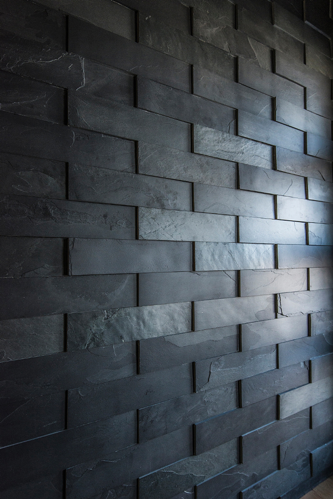 black-fireplace-5.jpg