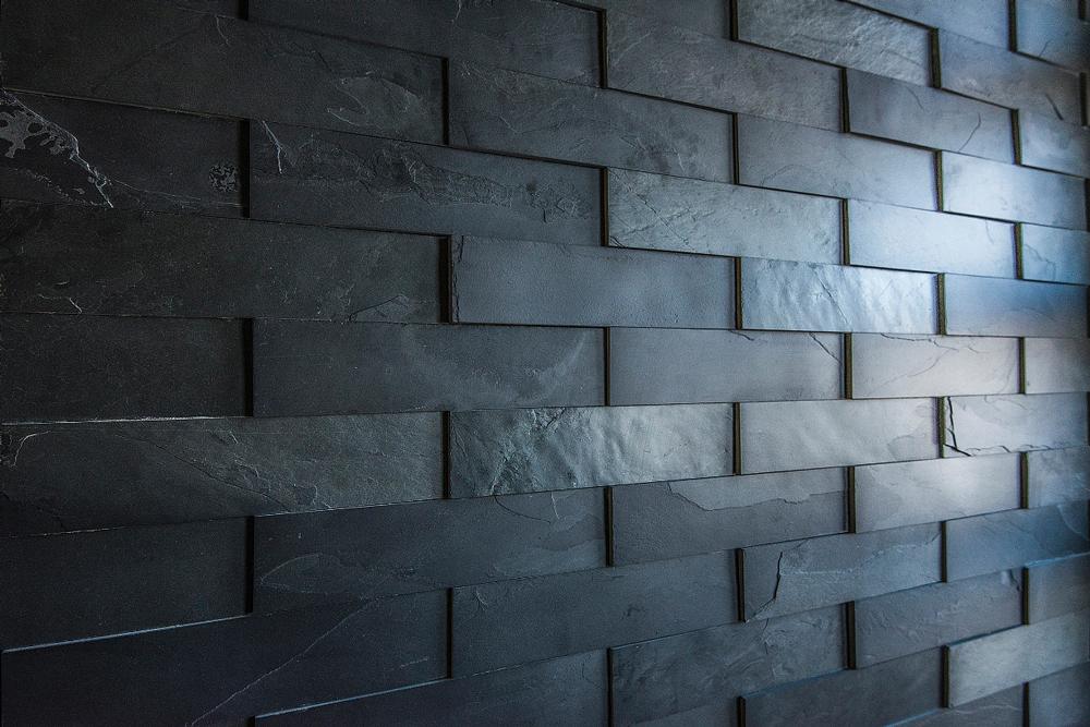 black-fireplace-6.jpg