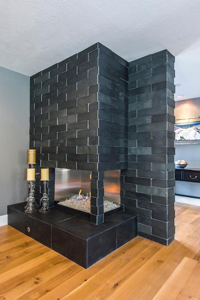 black-fireplace-8.jpg