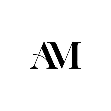 ALLA MODA_Logo.jpg