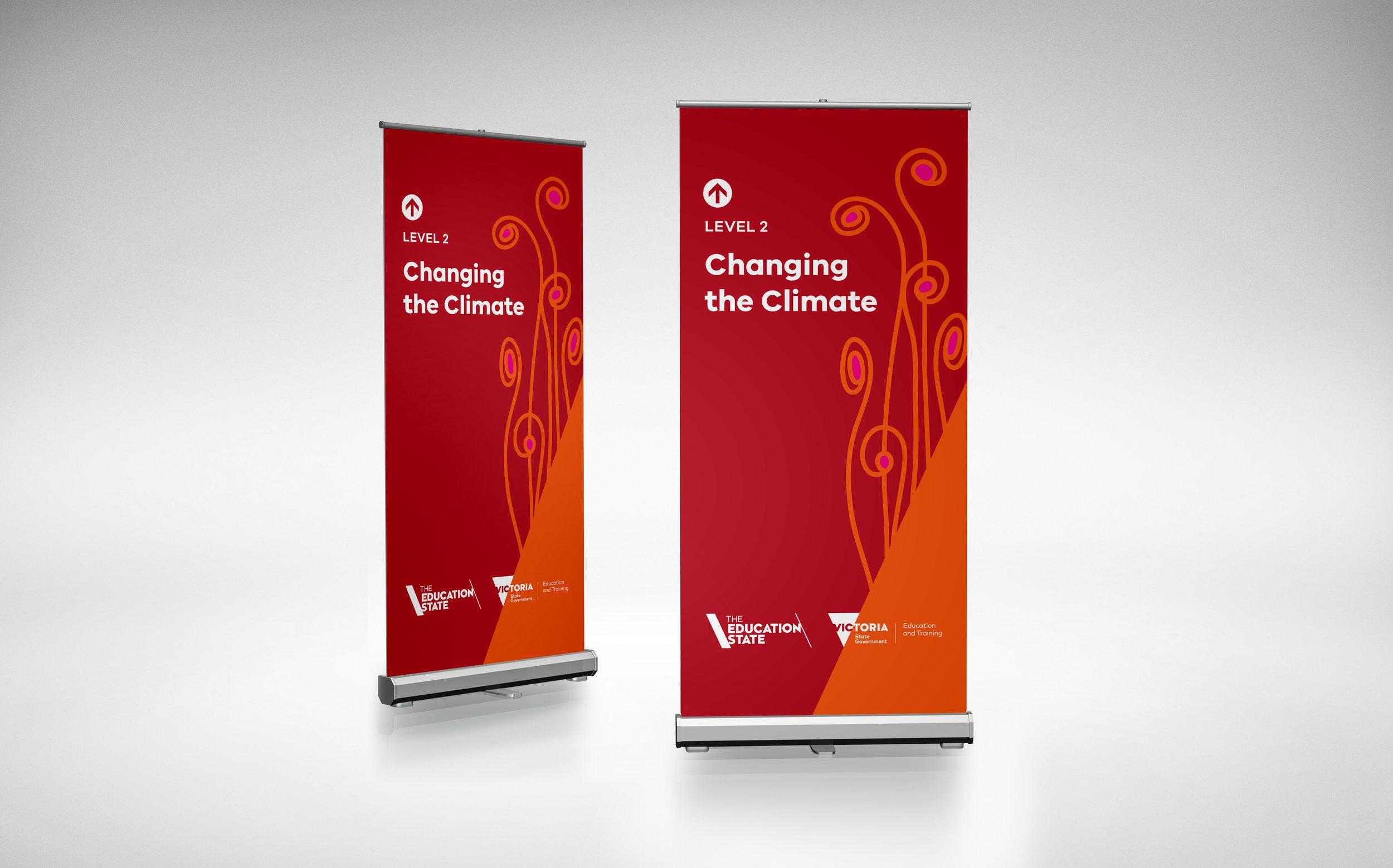 Climate_Banner.jpg
