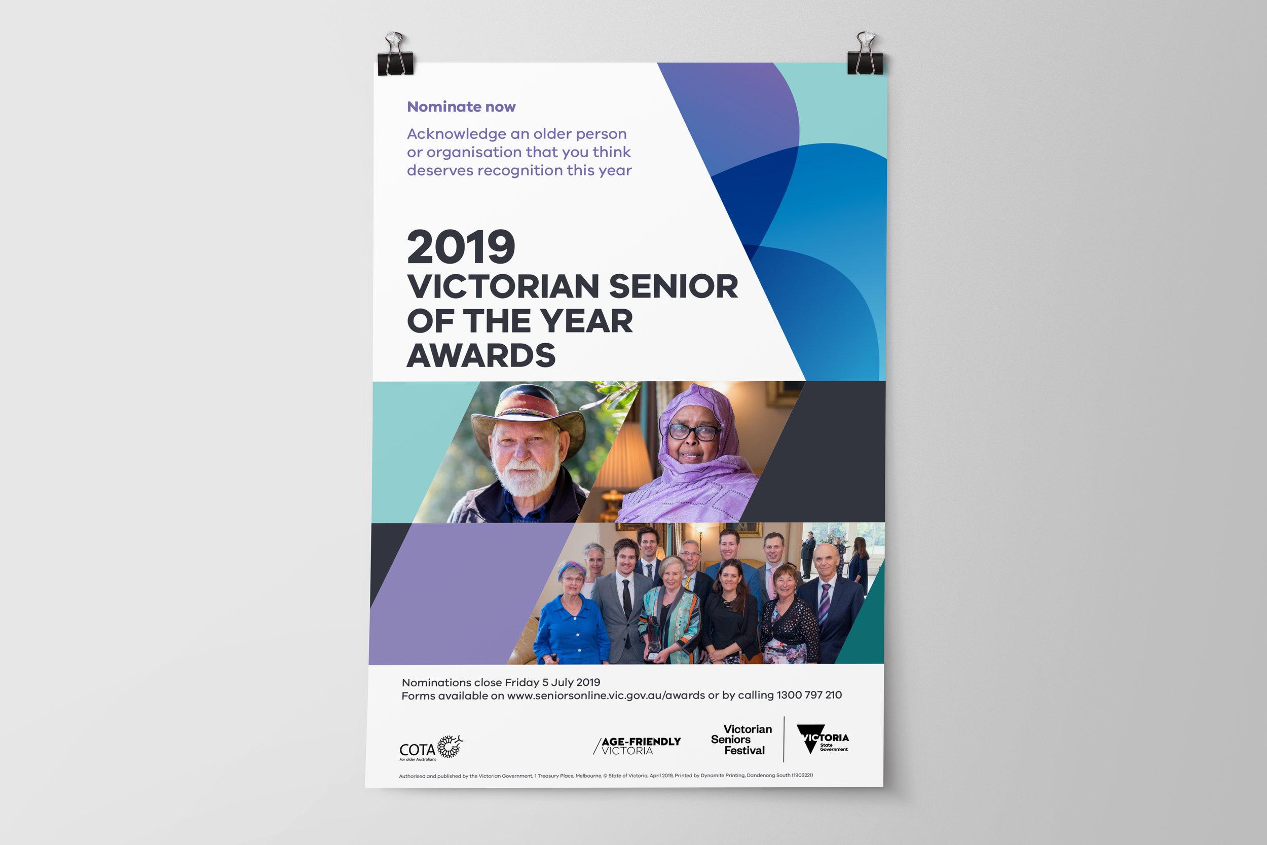2019 VSOYA Poster.jpg