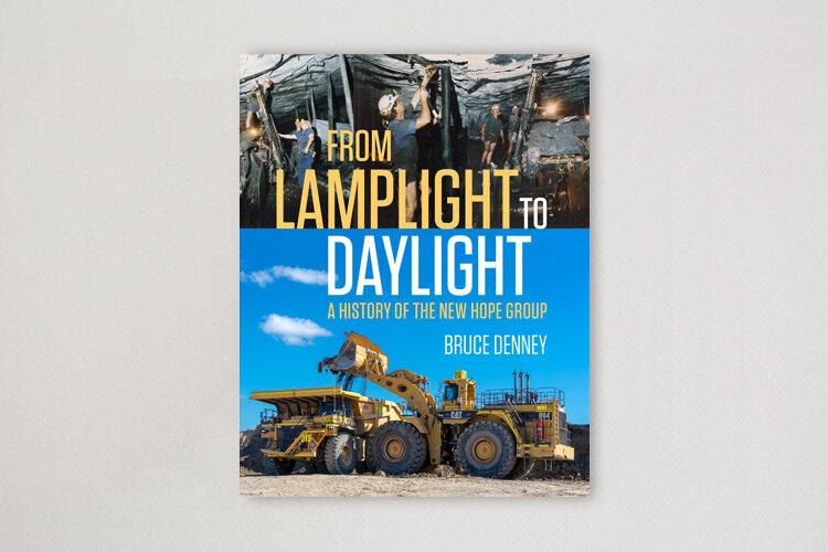 Lamplight.jpg