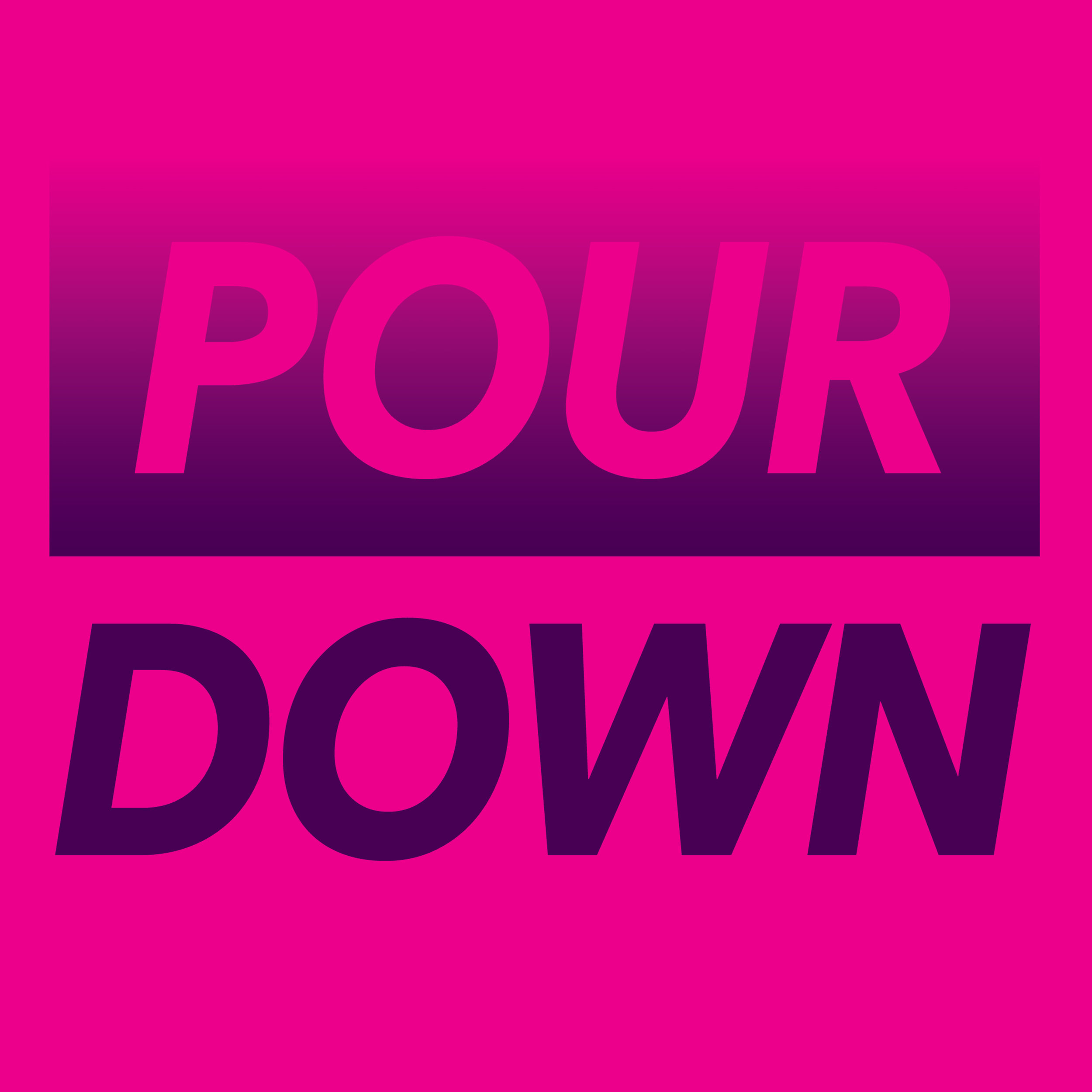 PourDown_online (2).jpg