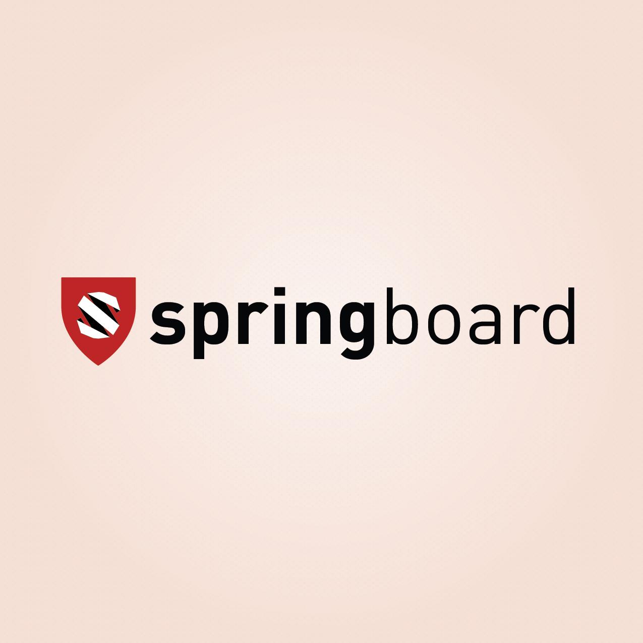 Springboard Logo-01.png