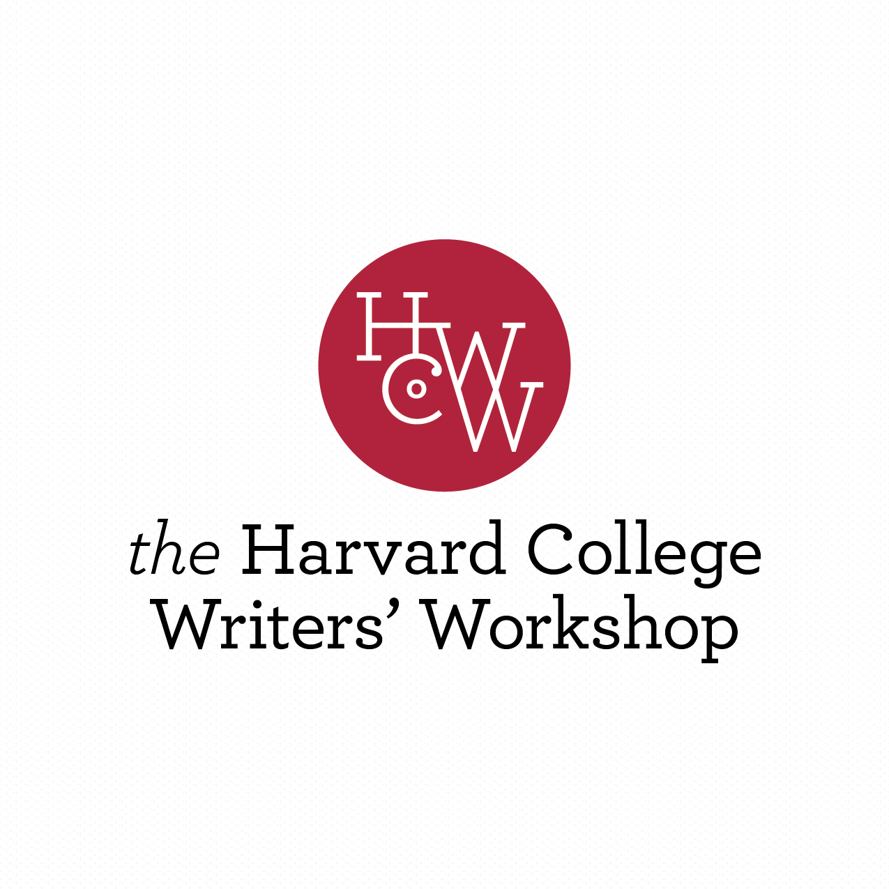 HCWW Logo-01.png