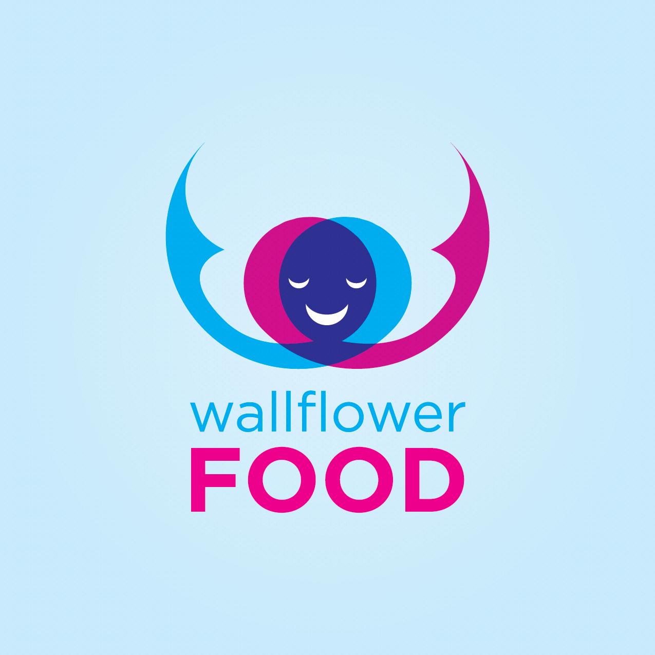 Wallflower Logo Idea-01.png