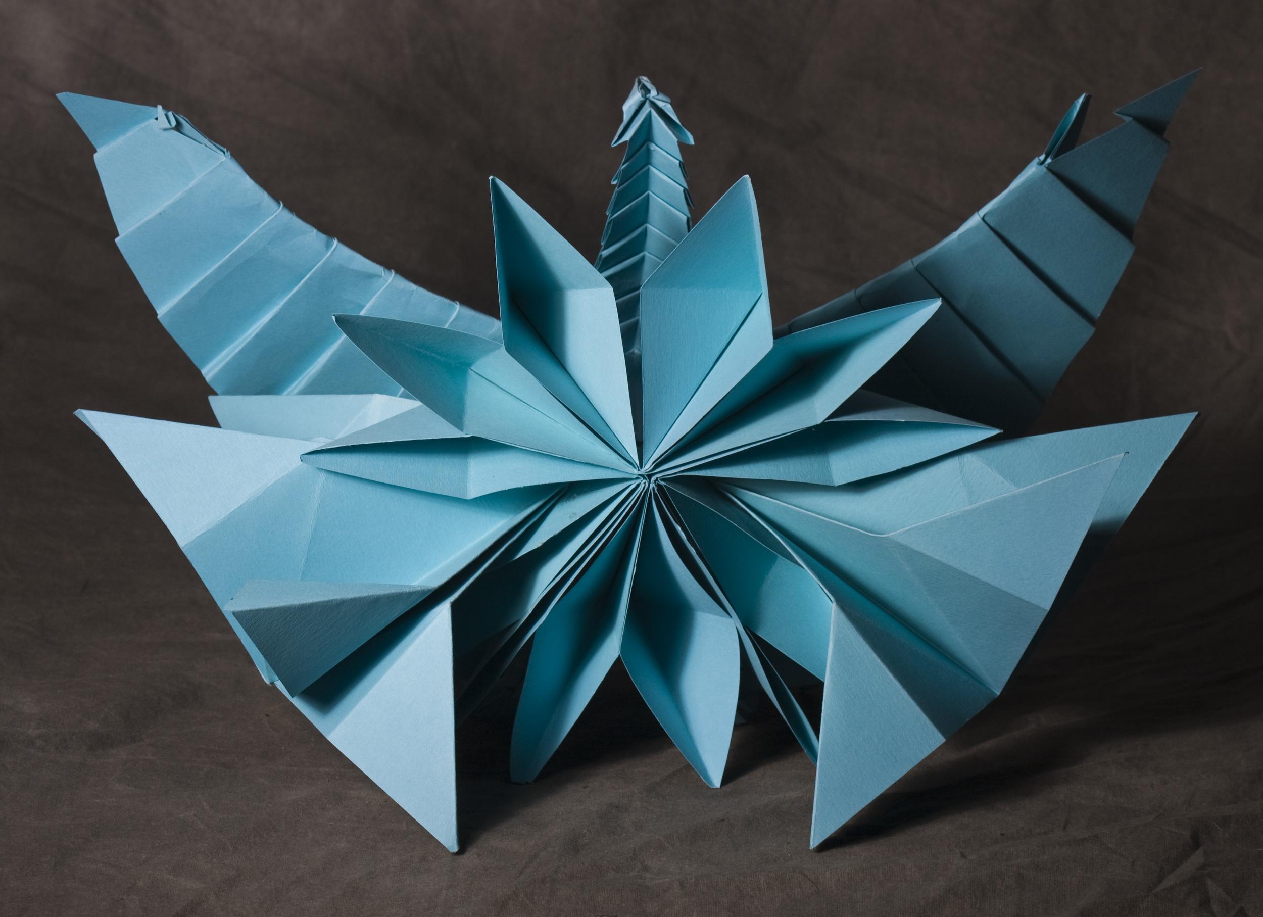 5-bluebird2.jpg