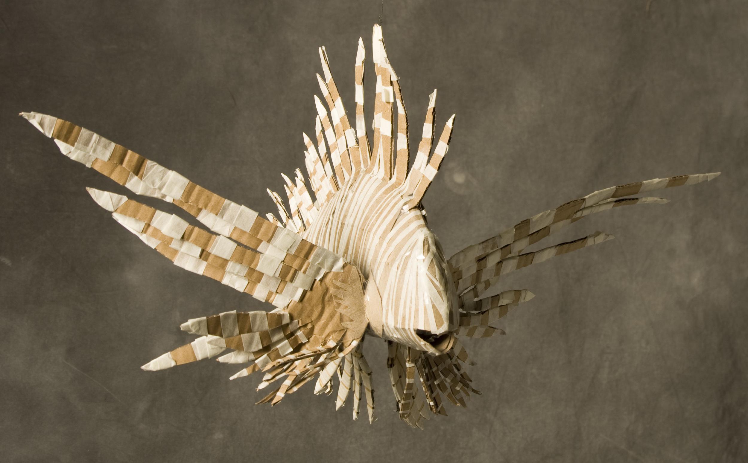 2-lionfish2.jpg
