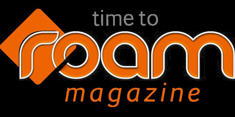 timetoroam logo.png