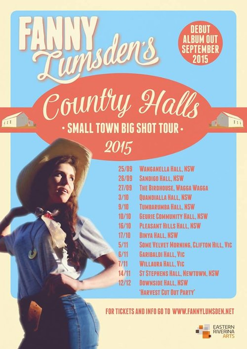 country+halls+tour+2015.jpg