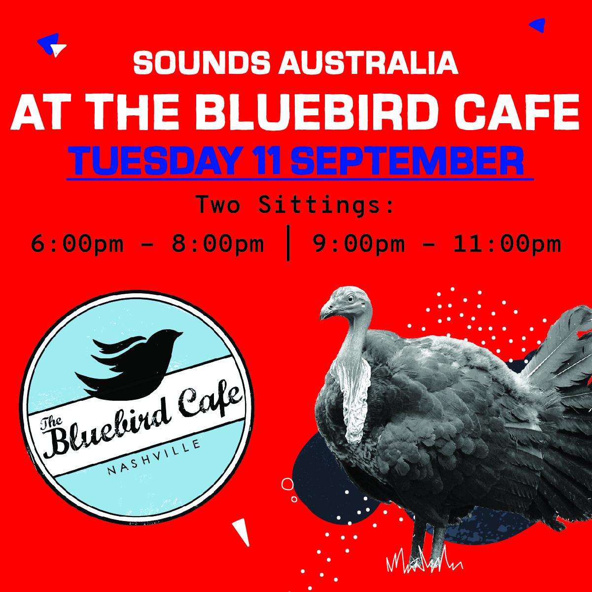 Americana_Bluebird_Insta tile 1200x1200.jpg
