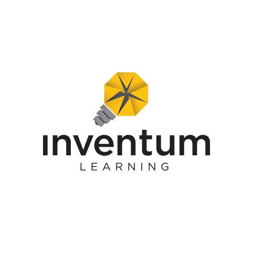 inventum-logo.jpg