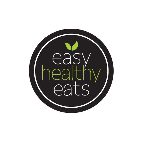 eats-logo.jpg