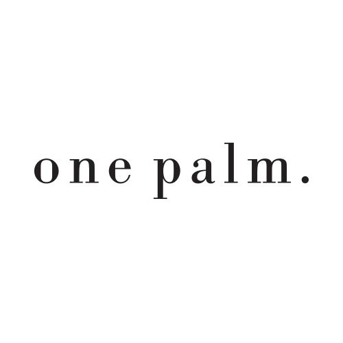 onepalm-logo.jpg