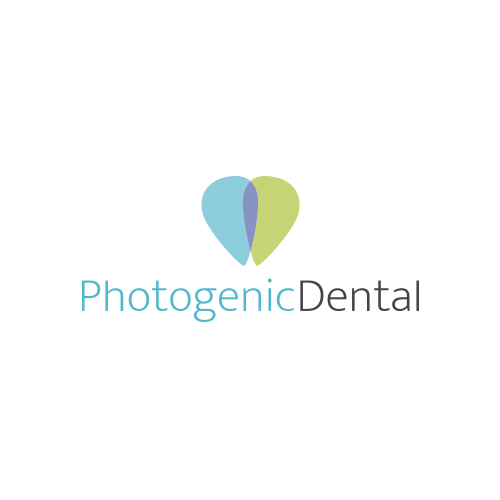 photogenic-logo.jpg