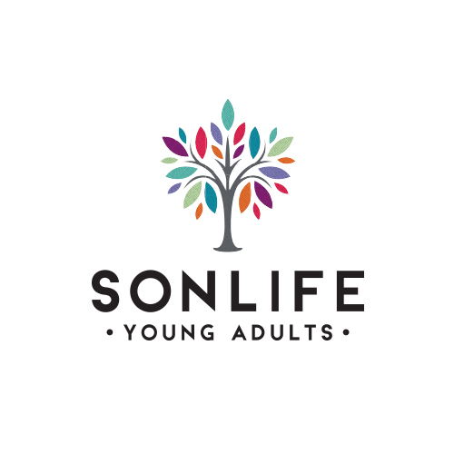 sonlife-logo.jpg