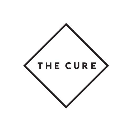 thecure-logo.jpg
