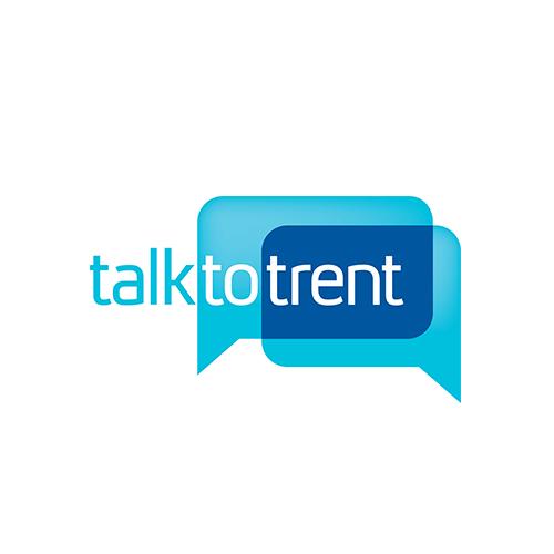 trent-logo.jpg