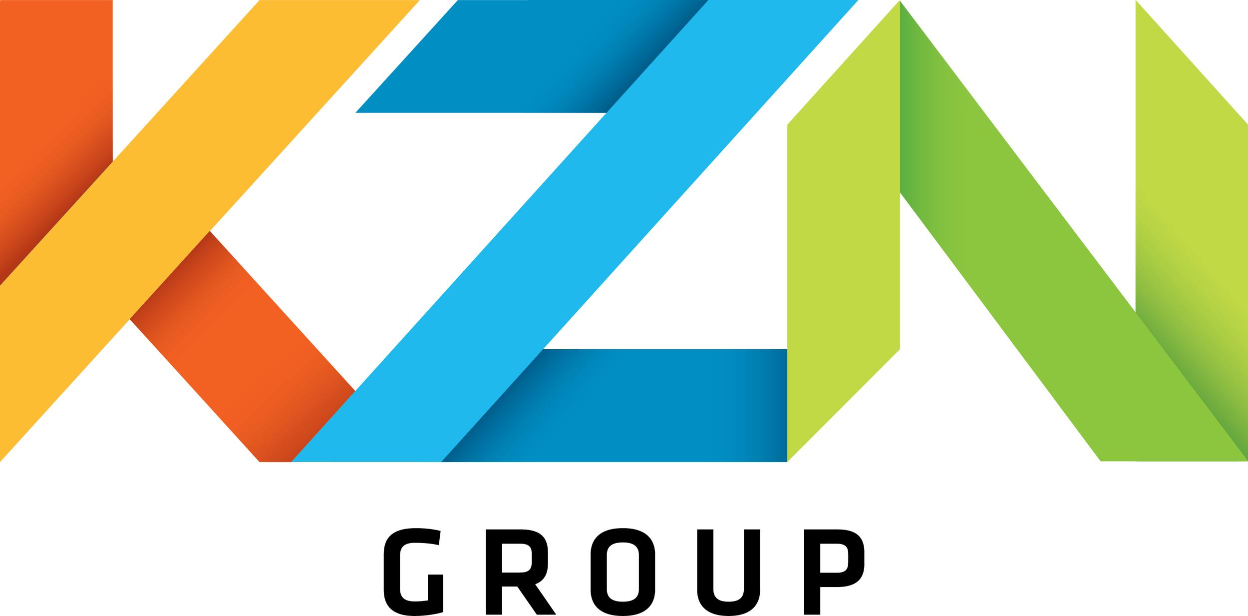 kzngroup