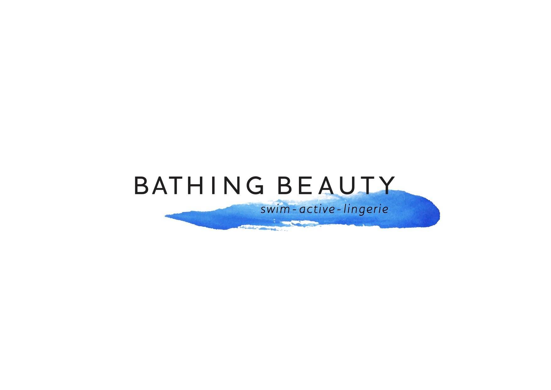 bathingbeauty