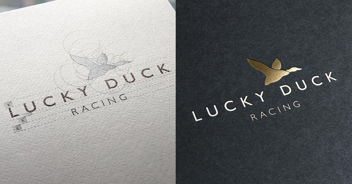 luckyduckracing