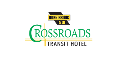 Crossroads Transit Hotel