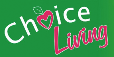 Choice Living
