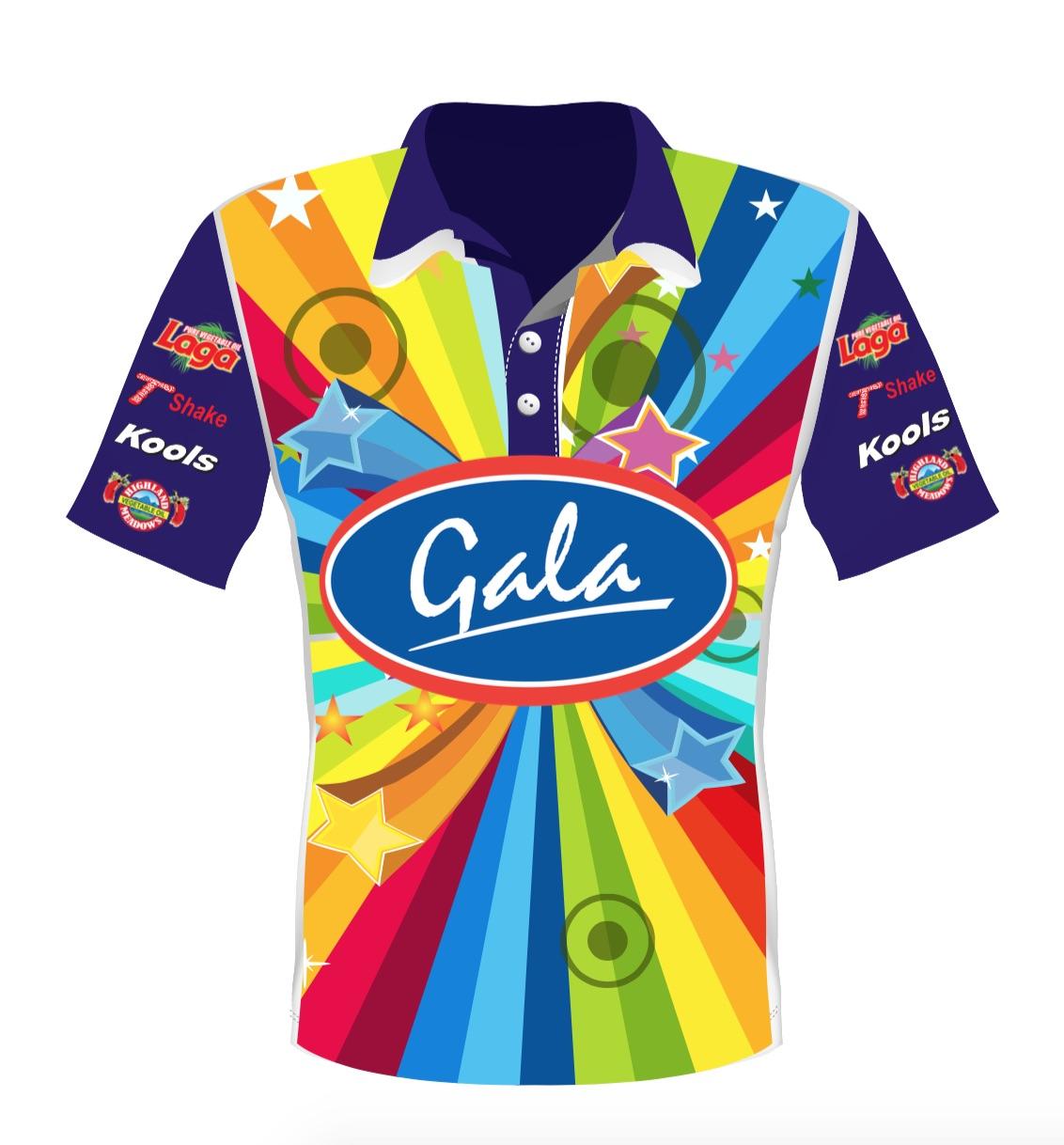 Gala Tshirt.jpg