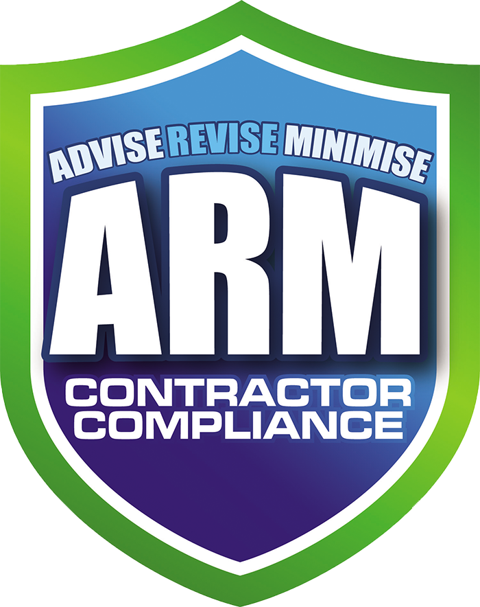 ARM Logo RGB copy.png