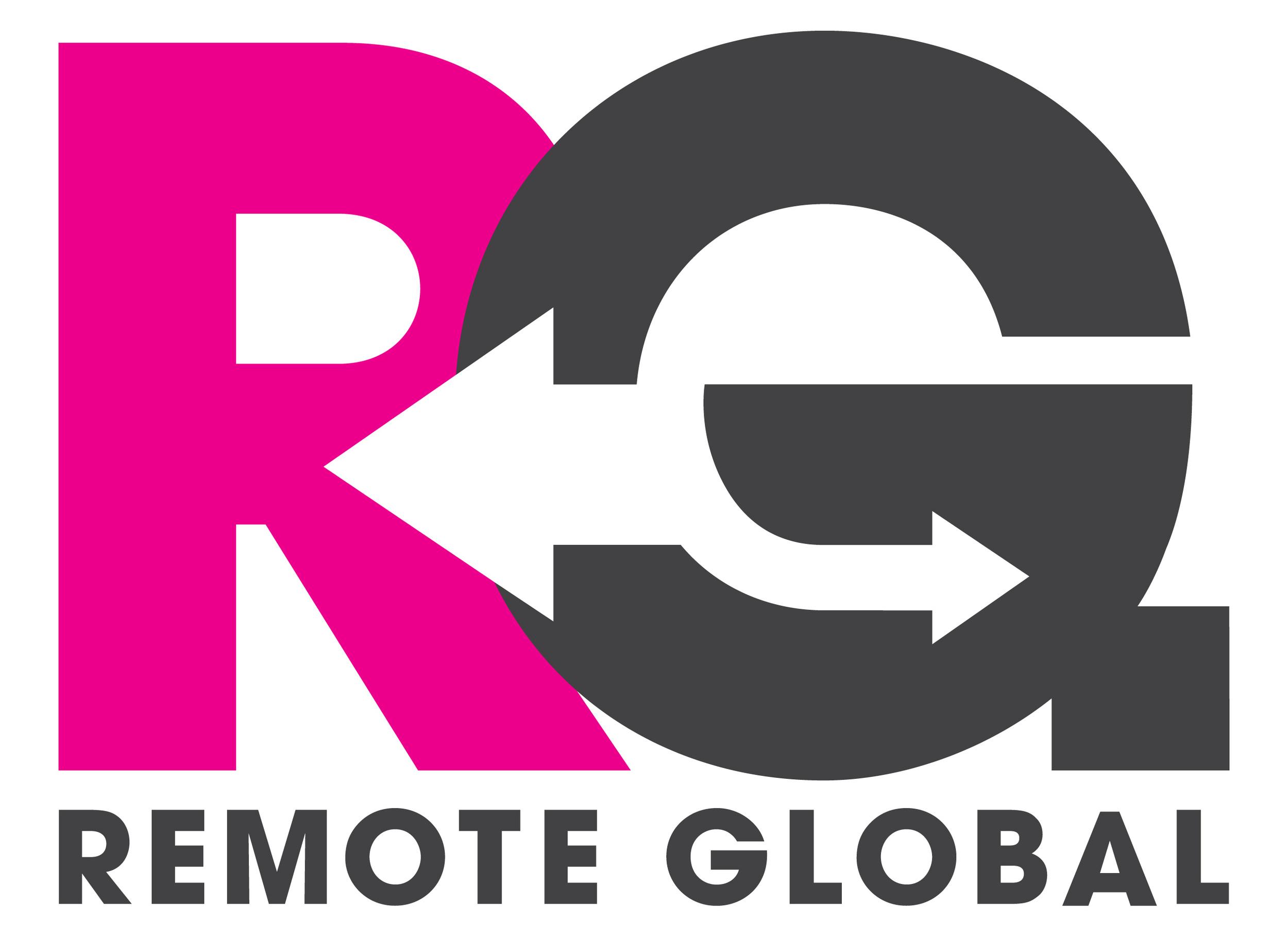 RemoteGlobal_logo_[rgb] mr.jpg