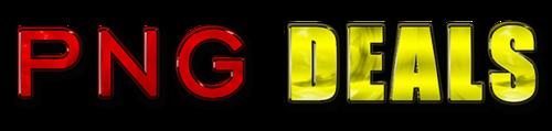 PNG+Deals+Logo+Retina.png