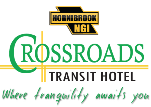 NEW+Crossroads+Logo+(without+contact).png