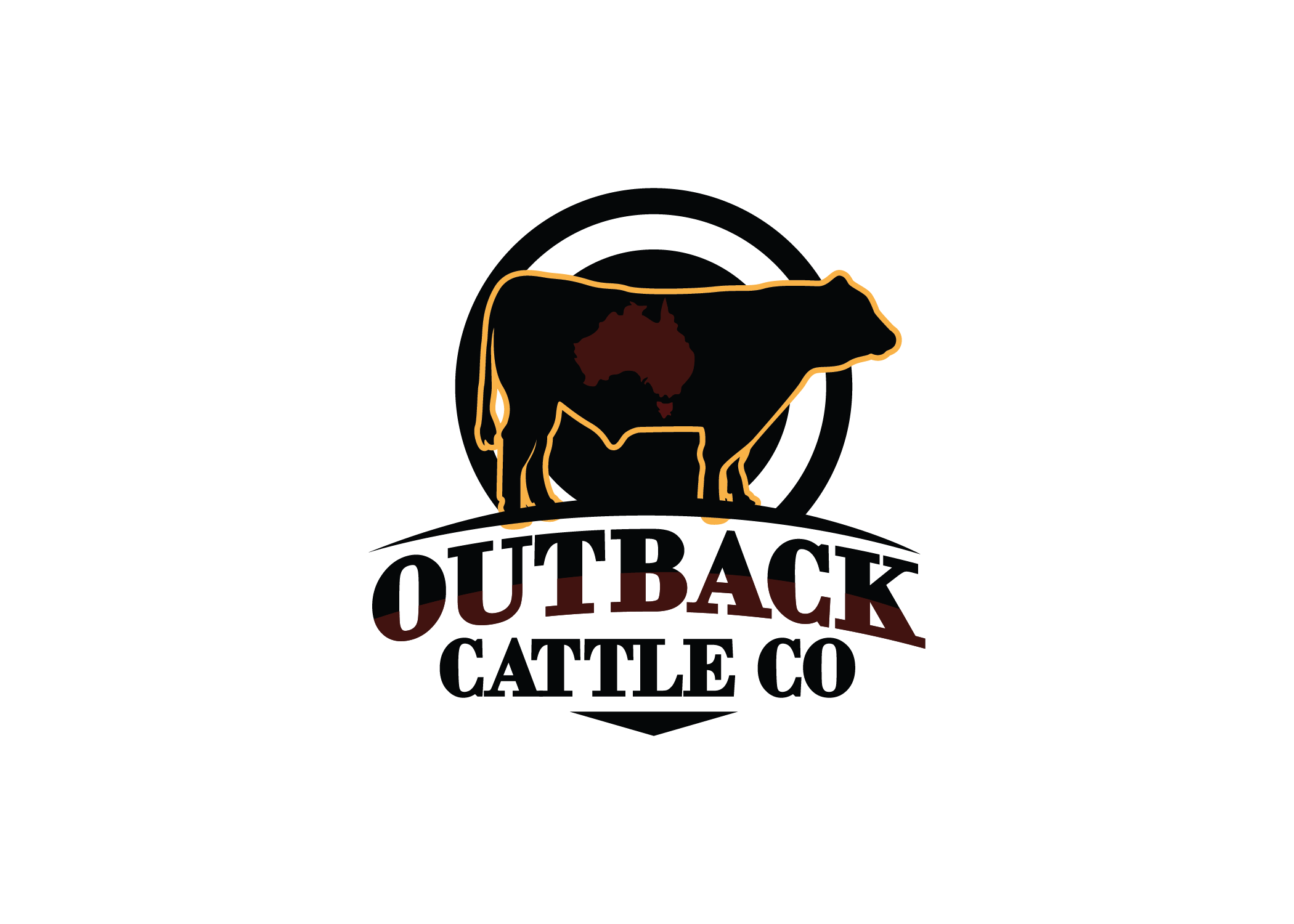 Outback Cattle Co_final-01.png