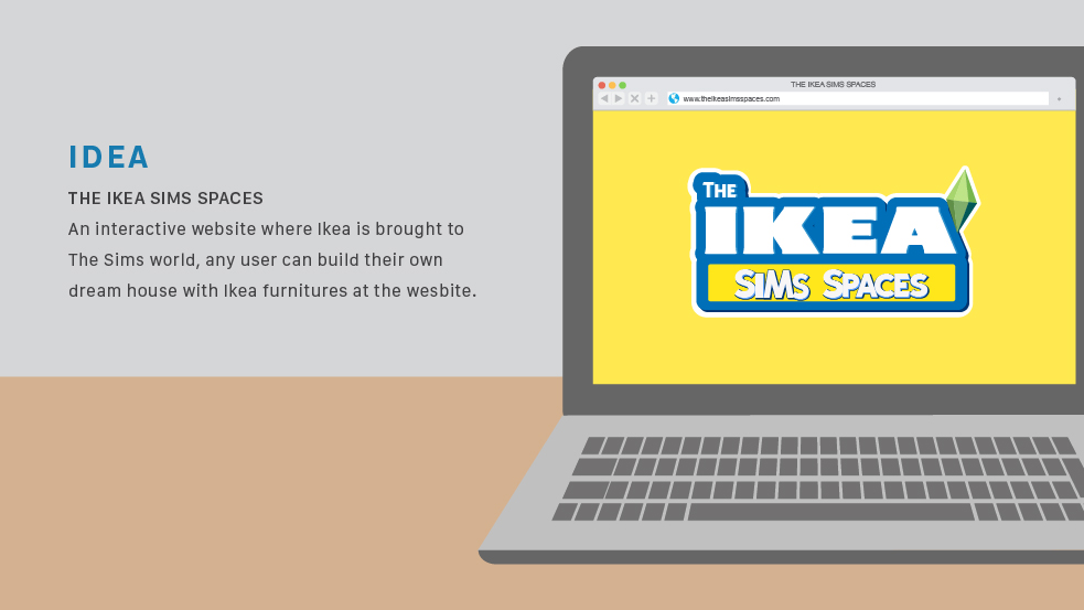Ikea Sims Spaces-03.jpg