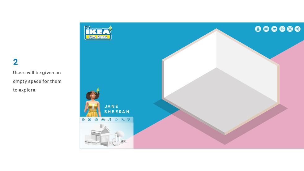 Ikea Sims Spaces-05.jpg