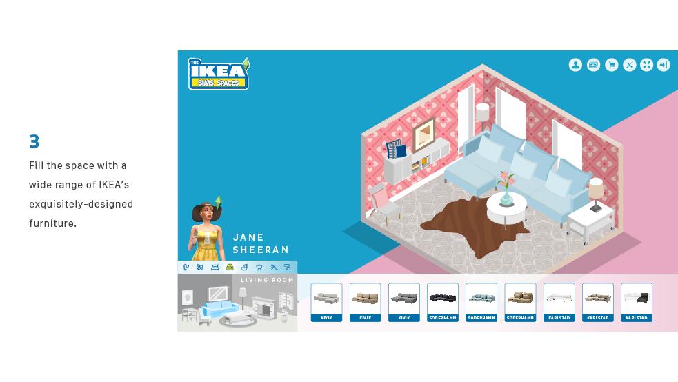 Ikea Sims Spaces-06.jpg